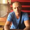 Сергей, 53, г.Целина