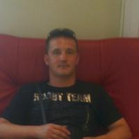 Андрей, 33 года, Стрелец, Старый Оскол