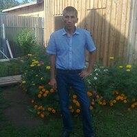 дима, 41 год, Весы, Киров