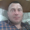 Денис, 38, г.Калининград