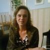 Ольга, 40, г.Черкесск