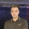 Thomas Keith, 30, г.Нью-Йорк
