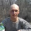 Алексей, 27, г.Находка (Приморский край)