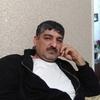 murad, 43, Kizilyurt