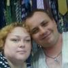 Настя, 29, г.Конотоп