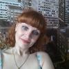 Лилия, 40, г.Курск