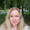 Наталия, 40, г.Бровары
