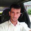 руслпн, 39, г.Шигоны
