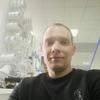 Oleg, 30, Goryachiy Klyuch