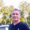 Rais, 51, Sterlitamak