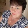 ЛАНА, 53, г.Доброполье