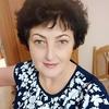 Лилия, 48, г.Белгород