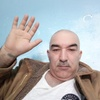 Шамс, 50, г.Ташкент
