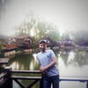 Андрей, 31, г.Туапсе