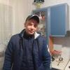 Александр, 36, г.Старый Оскол