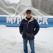 олег 52 Москва