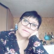 Elena Marchenko 56 Реж