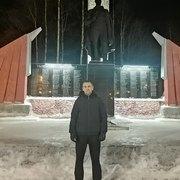 Алексей 48 лет (Стрелец) Пинега