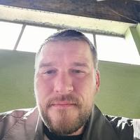 Alexandr, 39 лет, Рыбы, Новосибирск