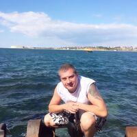 Александр, 42 года, Рыбы, Норильск