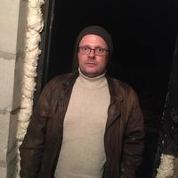 Слава, 39 лет, Рак, Сергиев Посад