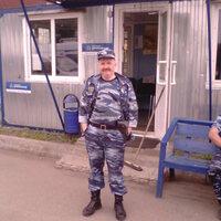 Серж, 51 год, Лев, Ярославль