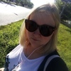 Vika, 27, Krasnokamensk