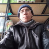 Максим, 43, г.Нижний Новгород