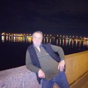 Николай 63 Санкт-Петербург