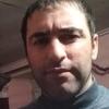 Хагани, 29, г.Владимир