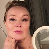 Ольга, 53 года, Дева, Москва