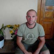 Роман 39 лет (Весы) хочет познакомиться в Болехове