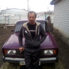 Алексей, 51, г.Кобеляки