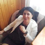 Галина 49 лет (Стрелец) хочет познакомиться в Азове