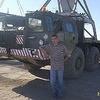 Андрей, 35, г.Суровикино