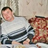 Ильгам, 41, г.Сибай