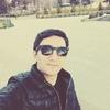 Hemid, 21, г.Баку