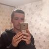Konstantin, 27, г.Москва