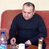 Амин, 36, г.Бухара