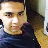 Карим, 23 года, Близнецы, Санкт-Петербург