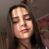 Диана, 18, Луцьк