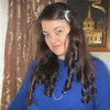 Наталья, 32, г.Богородицк