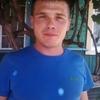 Паша Пархоменко, 26, г.Ковель