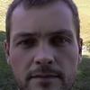 Іван, 32, г.Варшава