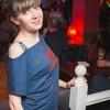 Екатерина Карпова, 31, г.Ижевск