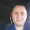 ВАЛЕРИЙ, 33, г.Сургут