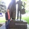 Roman, 35, г.Кропоткин