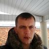 Эдик, 29, г.Находка (Приморский край)