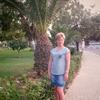 Ольга, 38, г.Кострома