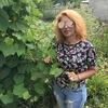 Ирина, 47, г.Ногинск
